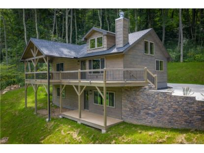 187 Gata Trail Maggie Valley, NC MLS# 3645079
