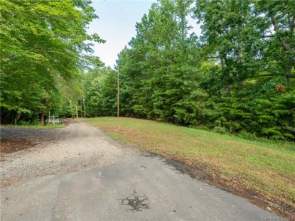 17608 Green Hill Road Charlotte, NC MLS# 3645102