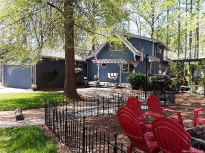 122 Ski Haven Place Mooresville, NC MLS# 3645283