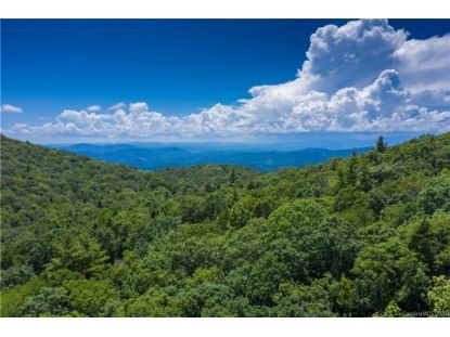3.93 acres Fairview Forest Drive Fairview, NC MLS# 3645287