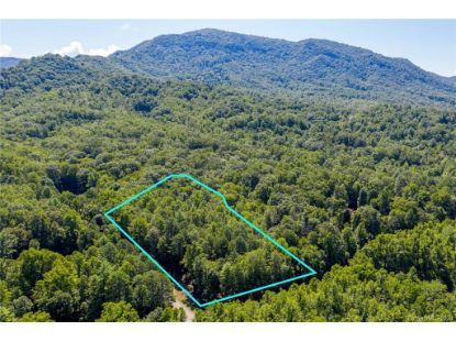99999 Shady Brook Lane Fairview, NC MLS# 3645324