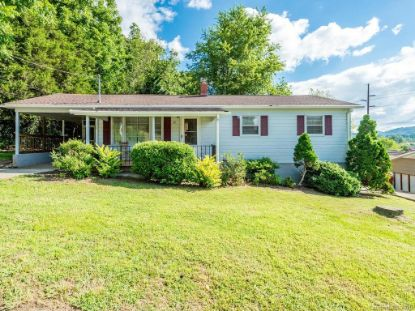 32 Arnold Heights Waynesville, NC MLS# 3645419