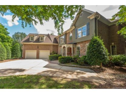 3300 Maryhurst Lane Charlotte, NC MLS# 3645539