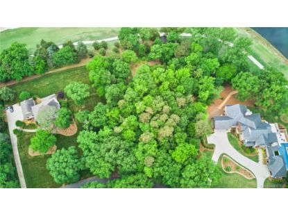5221 Parview Drive Charlotte, NC MLS# 3645637