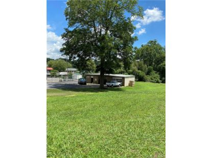 161 S Main Street Rutherfordton, NC MLS# 3645716