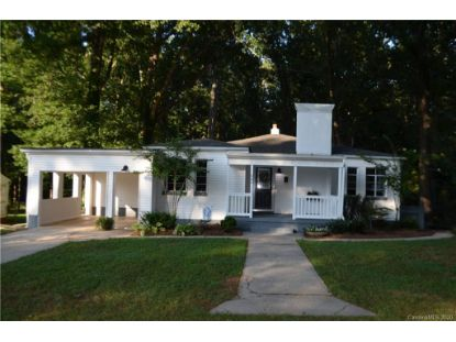 864 Woodland Road Statesville, NC MLS# 3645729