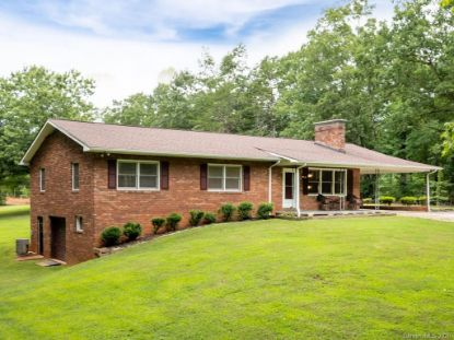 121 Pine Hill Drive Marion, NC MLS# 3645813