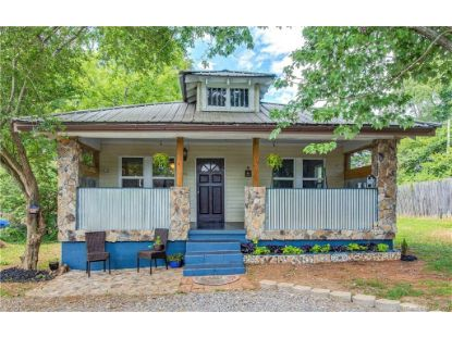 54 Oak Hill Drive Asheville, NC MLS# 3645841