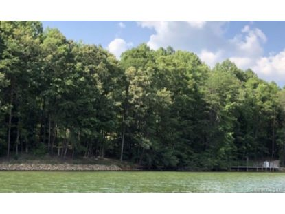 147 Lively Lane Troutman, NC MLS# 3645900