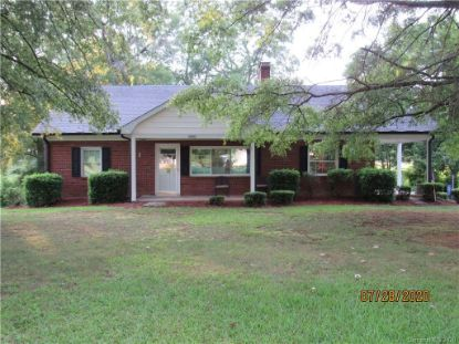5901 Cress Road Concord, NC MLS# 3646100