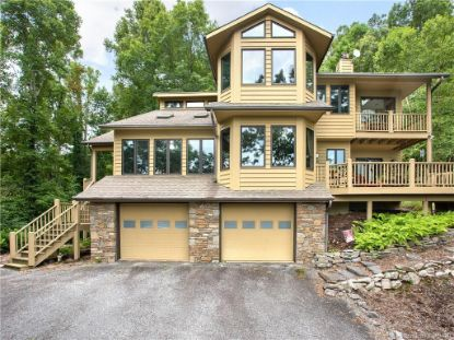 47 Hickory Nut Cove Road Fairview, NC MLS# 3646136
