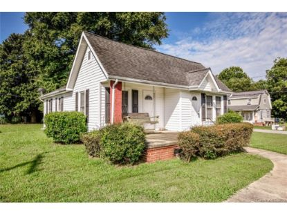 121 Red Acres Road Salisbury, NC MLS# 3646153