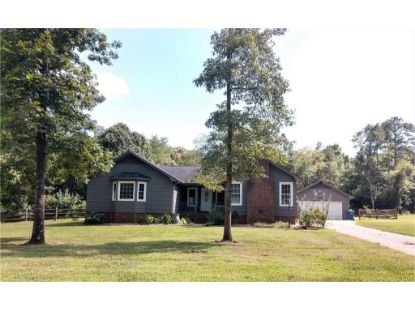 158 Flint Ridge Drive Concord, NC MLS# 3646179