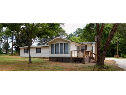 115 Pine Tree Road Statesville, NC MLS# 3646182