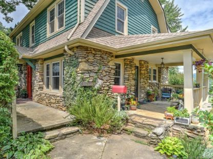 348 Fairview Road Asheville, NC MLS# 3646348