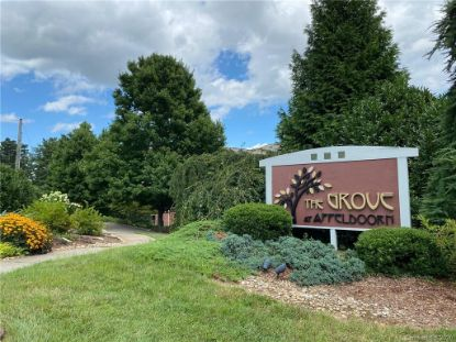 221 Appeldoorn Circle Asheville, NC MLS# 3646438