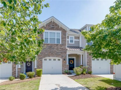 5648 Tipperlinn Way Charlotte, NC MLS# 3646521
