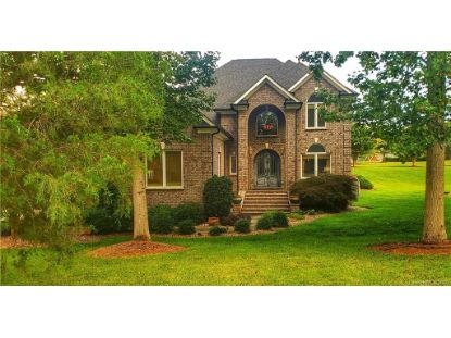 212 Fly Fisher Drive Salisbury, NC MLS# 3646532