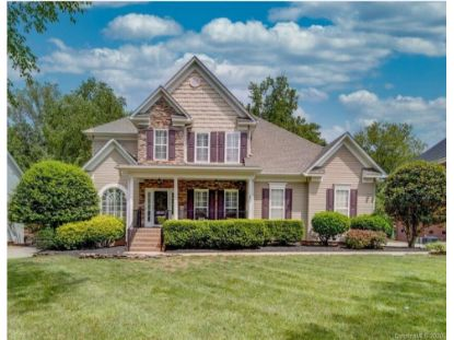 7616 Windsor Forest Place Harrisburg, NC MLS# 3646555