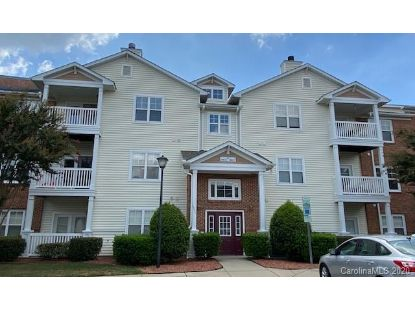 10657 Hill Point Court Charlotte, NC MLS# 3646624