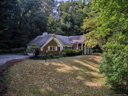 32 Cedarcliff Road Asheville, NC MLS# 3646633