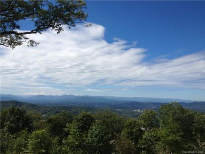 126 Castanea Mountain Drive Asheville, NC MLS# 3646657