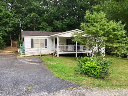 3 Concord Knoll Lane Asheville, NC MLS# 3646726