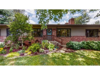 166 Arco Road Asheville, NC MLS# 3646743