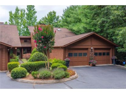 205 Woodfield Drive Asheville, NC MLS# 3646759