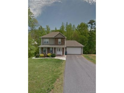 216 Pine Meadows Circle Hickory, NC MLS# 3646922