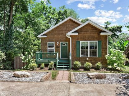 155 Laurel Loop Asheville, NC MLS# 3646953