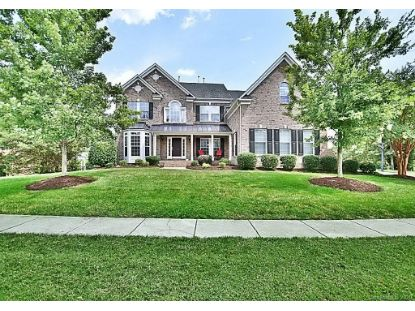 1209 Crooked River Drive Waxhaw, NC MLS# 3647009