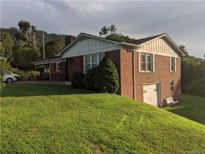 5208 Burkemont Road Morganton, NC MLS# 3647151