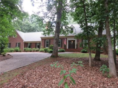 212 Vauxhall Drive Shelby, NC MLS# 3647189