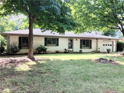 506 Fieldstone Road Mooresville, NC MLS# 3647247