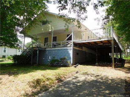 208 Massel Avenue SE Valdese, NC MLS# 3647259