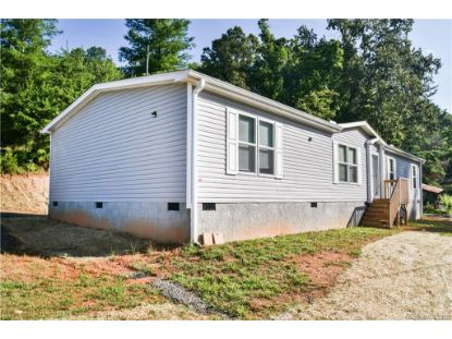 23 Elliott Farm Road Candler, NC MLS# 3647298