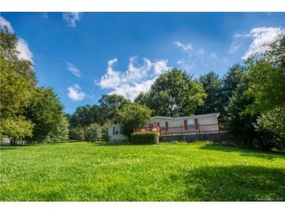 5 Huckleberry Drive Fairview, NC MLS# 3647305