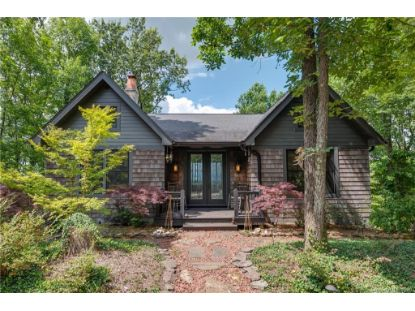 765 Summit Road Tryon, NC MLS# 3647325