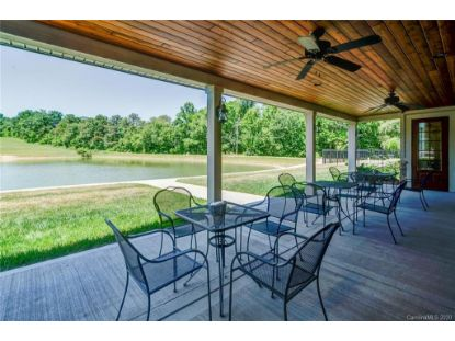 0 Overlook Point Road Hendersonville, NC MLS# 3647344
