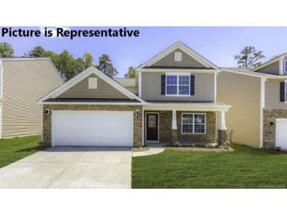 148 Gray Willow Street Mooresville, NC MLS# 3647369