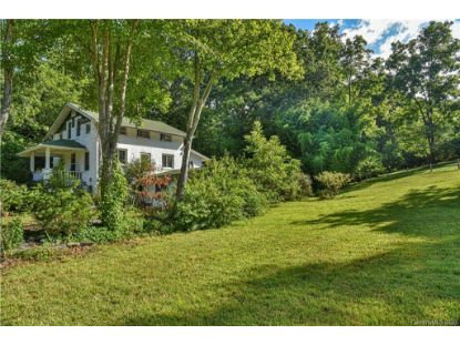 686 Monte Vista Road Candler, NC MLS# 3647372