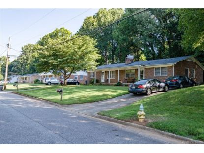308-316 Holland Circle Statesville, NC MLS# 3647416