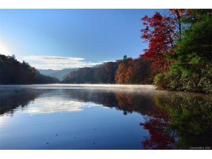 Lot 5 Dars Lane Tuckasegee, NC MLS# 3647424