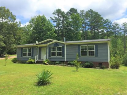 266 Cove Springs Road Rutherfordton, NC MLS# 3647491