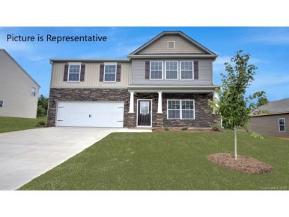 129 Gray Willow Street Mooresville, NC MLS# 3647492