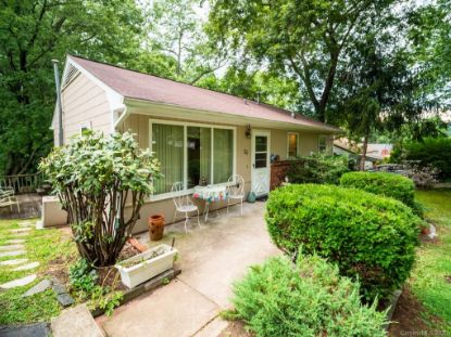 26 Melody Lane Asheville, NC MLS# 3647515