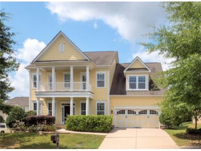 4216 Chasebrook Lane Waxhaw, NC MLS# 3647570