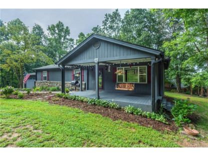 80 Laurel Haven Road Fairview, NC MLS# 3647654