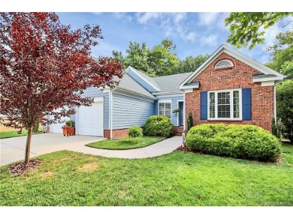 1310 Bellhook Place NW Concord, NC MLS# 3647774